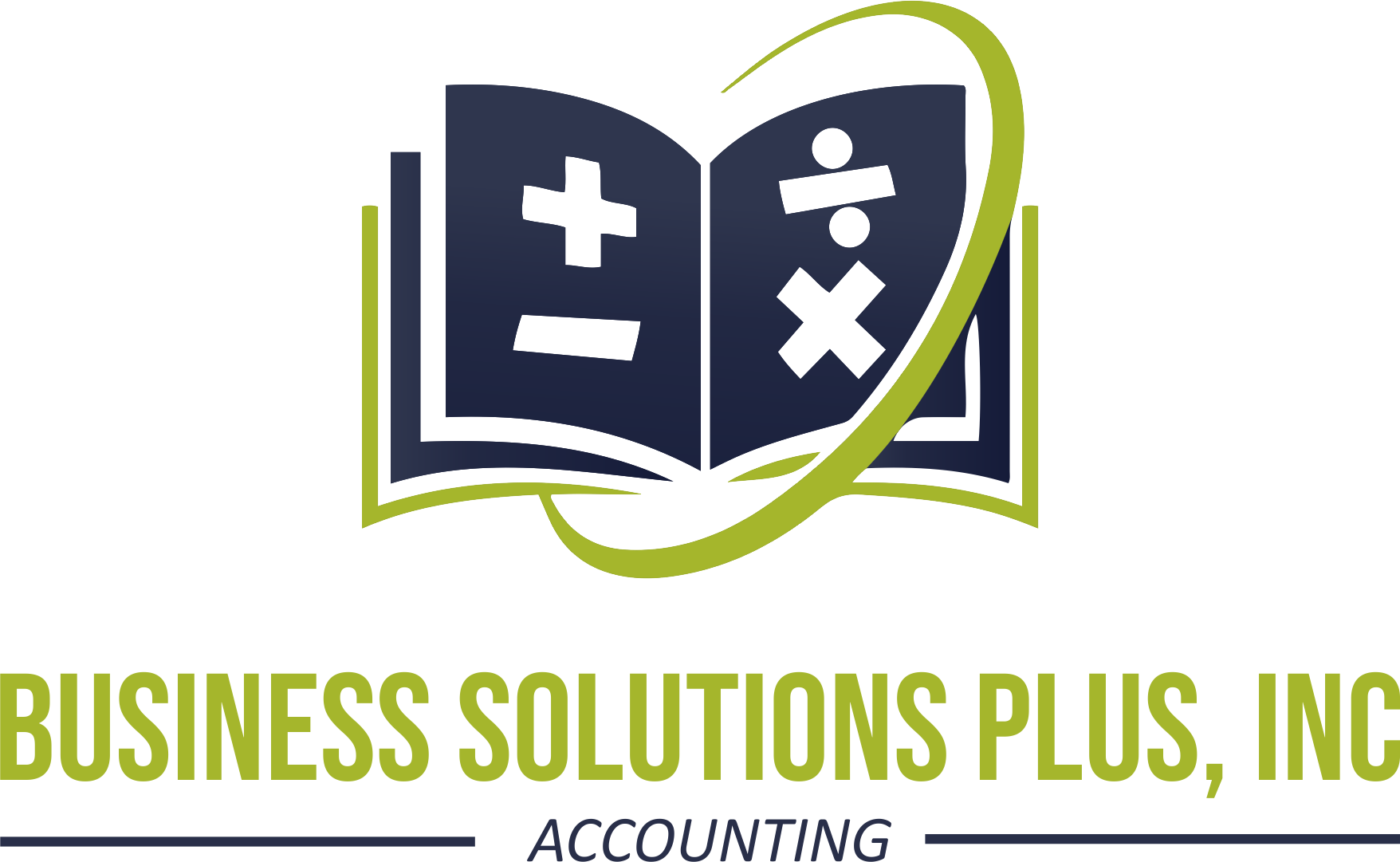 Remote Accounting Services Key West & The Florida Keys